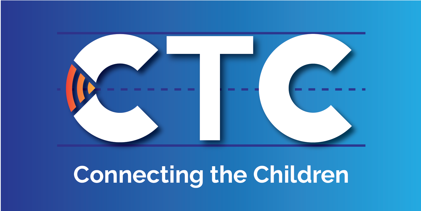 Connecting the Children