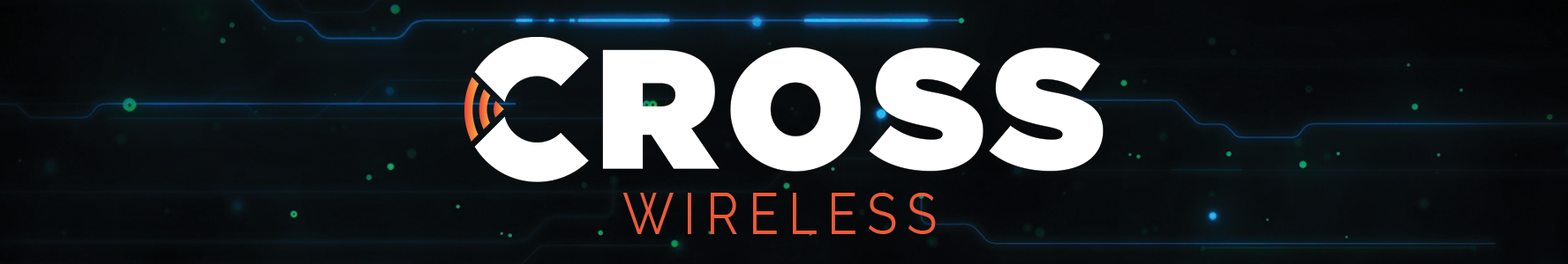 Cross Fiber Internet with Cross TV